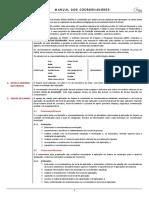 3 - ENEM 2012 - MANUAL COORDENADORES.pdf