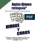 Himnario de la Iglesia-1(1).pdf