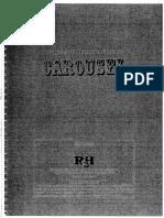 carousel - bass.pdf