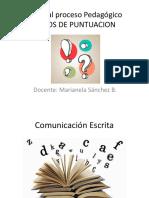Signos de Puntuacion.pptx