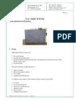 GoGaS_Metal_Fibre_Burner.pdf