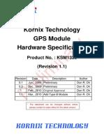 KSM1328.pdf