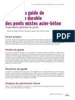 Guide d'Application EC 3 & 4