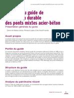 Guide d'Application EC 3 & 4