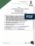 3 - Enem 2012 - Manual Coordenadores