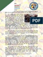 19 Agustus 2018.pdf