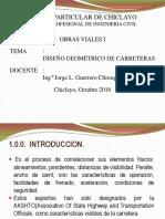 D.G.C. TRAZO PLANTA N _ 1.pptx