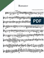 IMSLP12054-Rachmaninoff-op6-2Morceaux-salon-vln+pno-violinPart.pdf