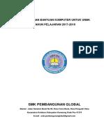 COVER PERMOHONAN KOMPUTER UNBK.pdf