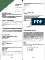 Casio Fx-4200p 9