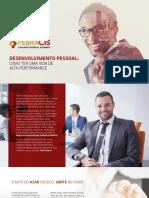 Febracis Coach - Paulo Vieira, Ebook Desenvolvimento Pessoal.pdf