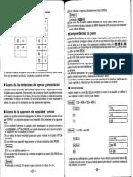Casio Fx-4200p 10