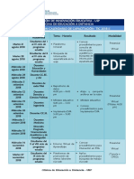 Calendario Capacitacion 2018-II.pdf