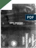PSIQUIATRIA PARA TRABAJADORES SOCIALES.pdf