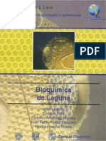 bioquimica laguna completo 6 ed optimizado.pdf