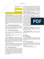Presion de Pruebas Segun ASME B31.3