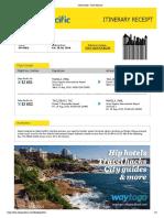 Cebu Pacific - Itinerary (Tiya Pina).pdf