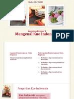 Ppt Modul 5 Kb 1 (1)