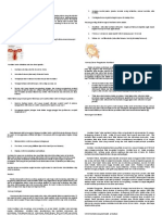 docuri.com_repro.pdf
