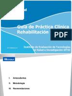GPC RC VALIDACIÓN.pptx