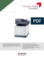 Datasheet_ECOSY M 6530CDN.pdf