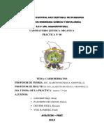 PRACTICA 08 CARBPOHIDRATOS.docx