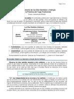 Entrenar_los_Diez_Sentidos_oIndriyas.pdf
