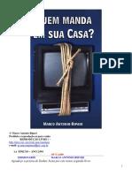 Quem_manda_em_sua_casa.pdf