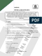 musica educacion secundaria.pdf