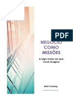 BAM Mats Tunehag - BAM-is-bigger-than-you-think-Portuguese.pdf