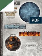 nq_armory templates.pdf