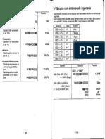 CASIO Fx-4200P 19.pdf