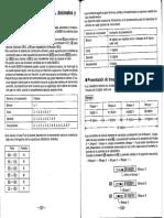 Casio Fx-4200p 20
