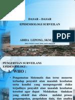 SURVEILAN EPIDEMIOLOGI.ppt