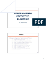MANTENIMIENTO PREDICTIVO ELECTRICO (1).pdf