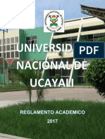 ReglamentoAcademicoV1.5_2017.pdf
