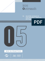 o5-bim-for-quantity-surveyors-and-cost-planners-aia-ca.pdf