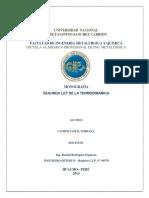 Monografia de 2da Ley.docx