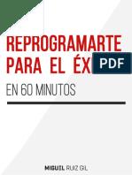 Ebook-Como-reprogramarte-para-el-exito-en-60-minutos.pdf