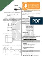 PRODUCTOS-NOTABLES-1.pdf