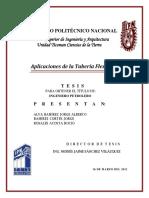 Aplicaciones de la tubería flexible.pdf