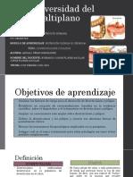 Divertiulosis y Polipos