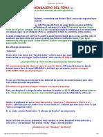 Www.bioprogramacion.com 09