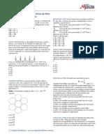 exercicios_fisica_eletrodinamica_segunda_lei_de_ohm_gabarito.pdf.pdf