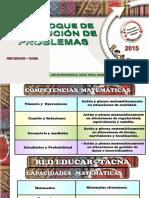 enfoque-de-resolucion-de-problemas-2015 (2).pdf