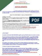 El Mensajero Del Fenix 03