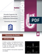 Elementos Clase 1-3 2016.pdf