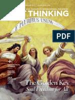 JUST-THINKING-Vol-22.2.pdf