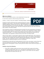 eReview_July_4_12_0 WHY PARENTING.pdf