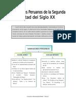IV Bim - Guía 5 - Literatura - 3er. Año - Narradores Peruano.doc